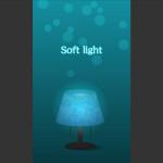 soft light(image)