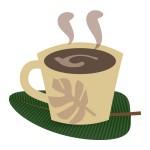 コーヒー(ハワイ)
