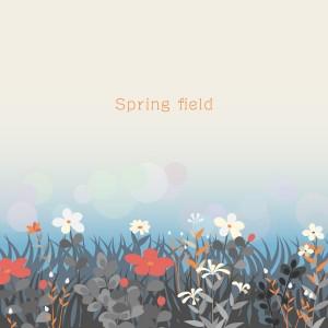 Spring field2