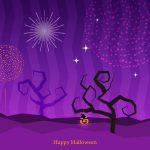 Happy Halloween2016