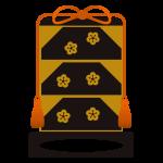 雛祭り 重箱
